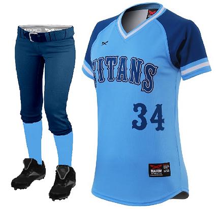 Softball_Uniform_07.png