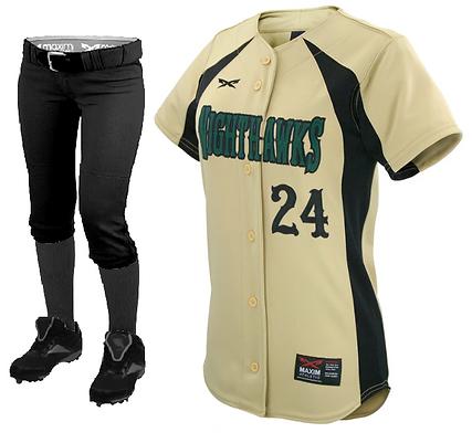 Softball_Uniform_08.png