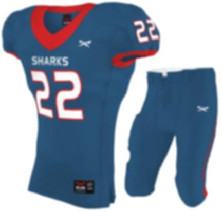 Football_Uniform_F57b.png