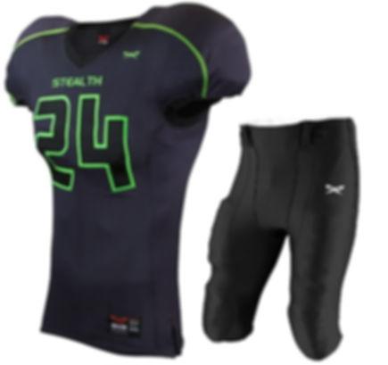 Football_Uniform_F07.jpg