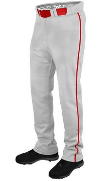 1 Baseball Pant Power Gr-Rd.png