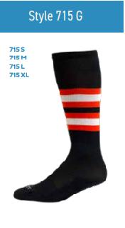 Pro Feet 715G.png