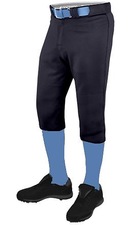 MAXIM B21301CBASEBALL PANTS