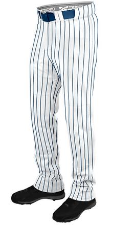 MAXIM B20202 BASEBALL PANTS