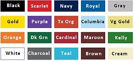 Hat Colors 2.png