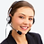 Call Center Girl2 Header.png