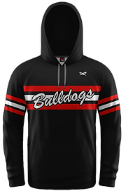 Sublimated%20Hoodie_edited.png