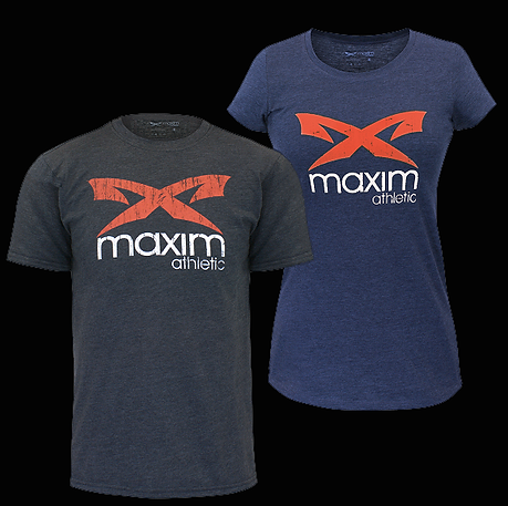 Maxim Branded Mens and Womens T 2.png