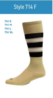 Pro Feet 714F.png