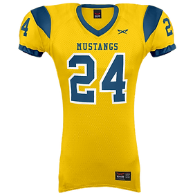 Football Jersey2.png