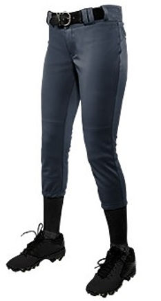 CHAMPRO SOFTBALL PANTS