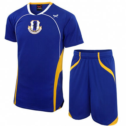 Soccer Uniform4.jpg