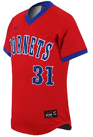 Baseball Jersey Vintage Twill.png