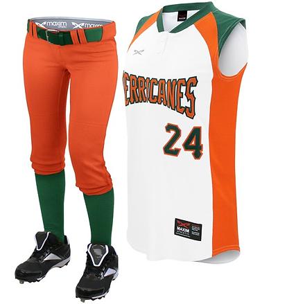 Softball_Uniform_05.png