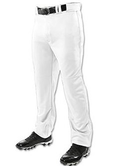 Champro Baseball Pant Youth $19.95 Adult $24.95