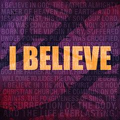 believe2.jpg