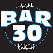 Local_Bar_30.jpg