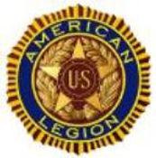 AmericanLegion572.jpg