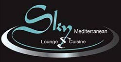 Sky_Lounge.jpg