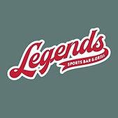 Legends_Parma.jpg