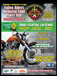 Fallen_Riders_Memorial_Fund.png