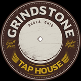GrindStoneTaphouse.png