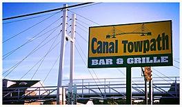 CanalTowpath.jpg