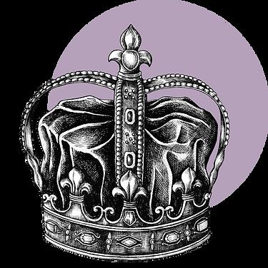 krone.png