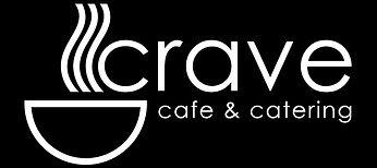 cravecafe hamilton cafe