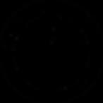 Dr Kresz Mária Alapítvány logo