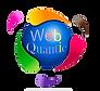 PC-DOCTOR | Laboratório Informático - Construção de Web Sites