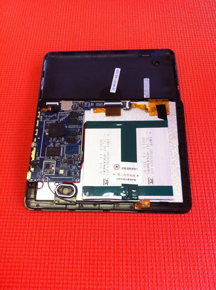 Reparação de Tablet 7 com avaria na tomada DC de entrada de corrente..jpg