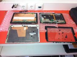 Substituição do Touch Em Asus Transformer TF300T.jpg