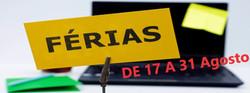Ferias2020