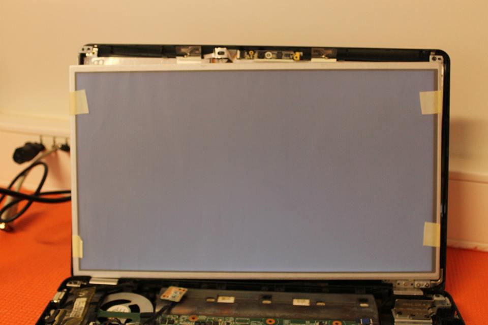 Troca de ecran em HP G62..jpg
