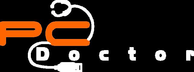 PC-DOCTOR | CACEM  -  Computadores e Assistência Técnica