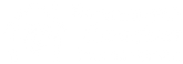 pcss-logo-1.png