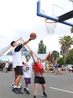 kidsplayingBasketball.jpg