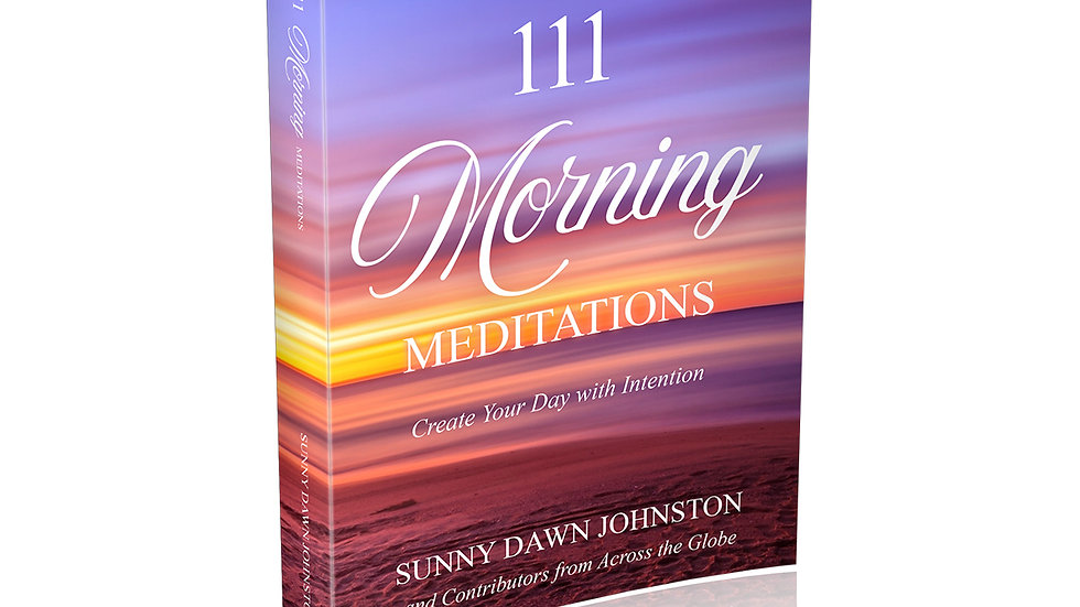 111 Morning Meditations