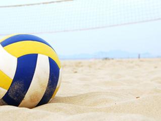 Informatie over toernooien bij Beach Sports Leudal