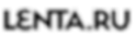 lenta-ru-logo-min (1).png