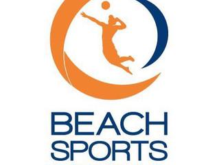 Inschrijven Beach Sport Leudal 2019