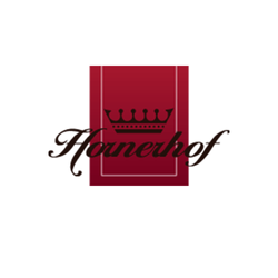 Hornorhof