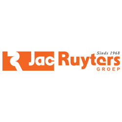 Jac Ruyters