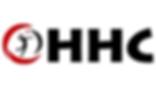 logo HHC2020_groot_jpeg.png