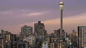 65128-Johannesburg-Gauteng-Province.jpg