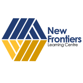 Newfrontier Logo with Name.png