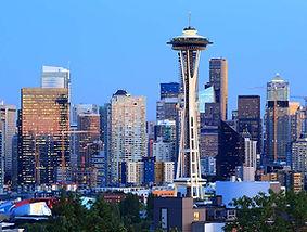 Seattle-996x554-1.jpg