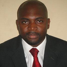 Olubunmi Ayodele-Oni.jpg