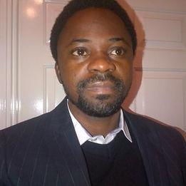 Olaniyi Ogunbayo.jpg